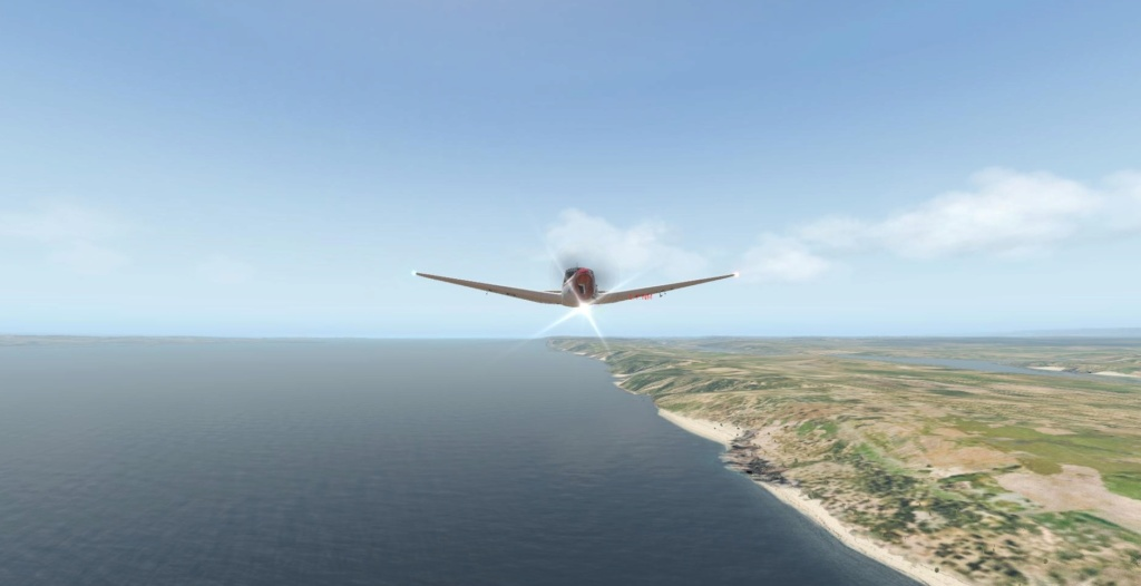 Compte-rendu FSX-France Air Vintage Etape 80 7_id_614