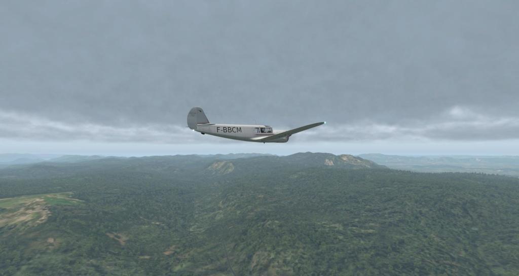 Compte-rendu FSX-France Air Vintage Etape 74 7_sur_12