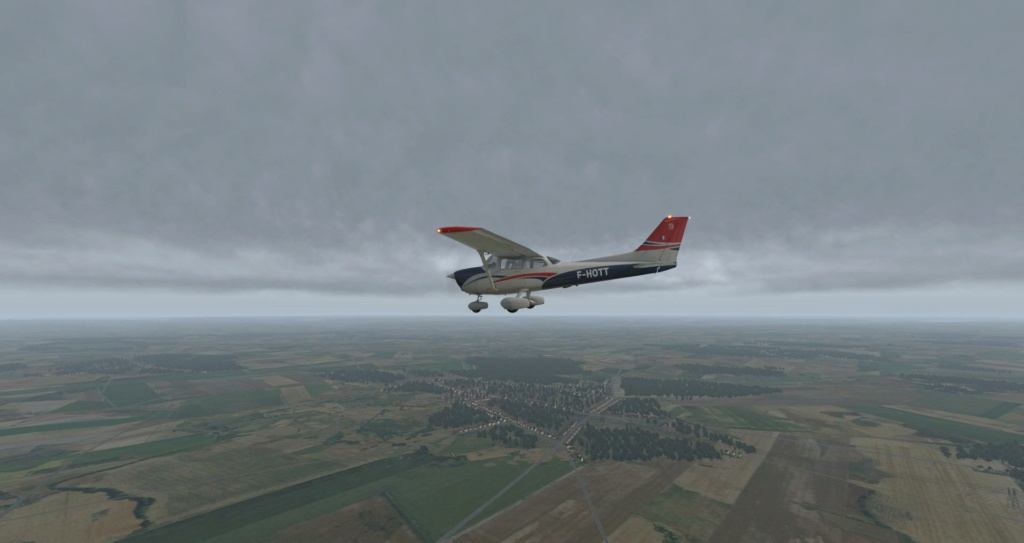 Compte rendu du vol touristique LFOI-LFQQ 7_sur_16