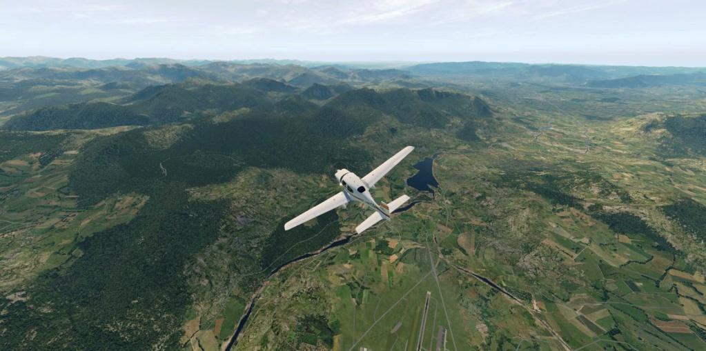 Compte rendu du vol touristique LFKP-LFTF 7_vert30