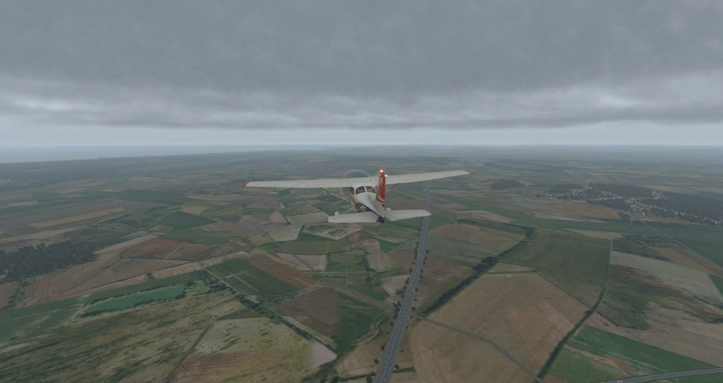 Compte rendu du vol touristique LFOI-LFQQ 8_surv12