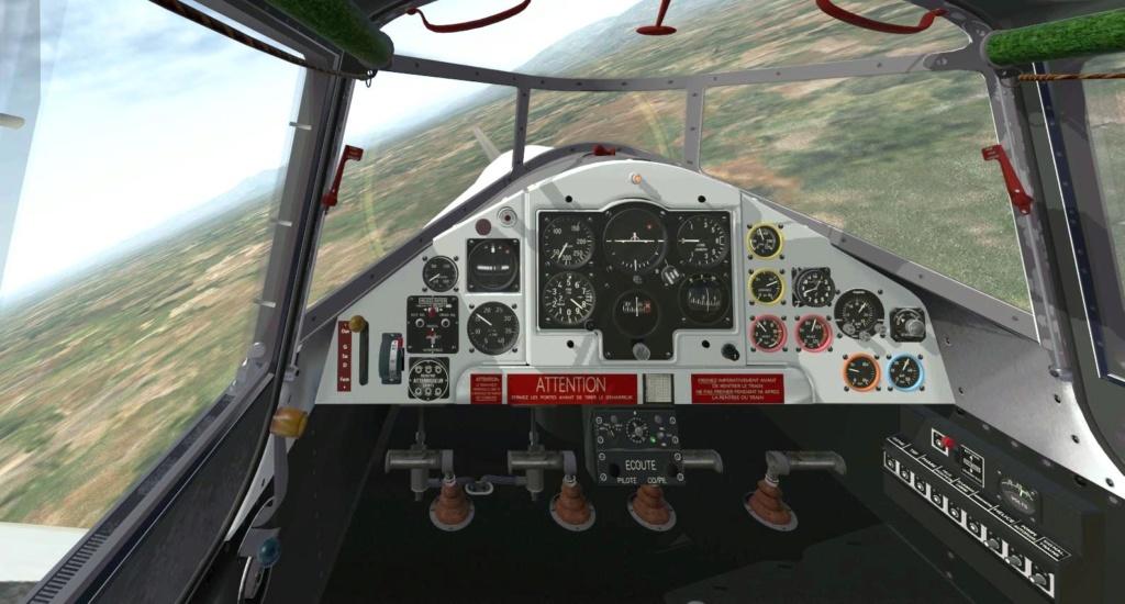 Compte-rendu FSX-France Air Vintage Etape 57 9_en_f11