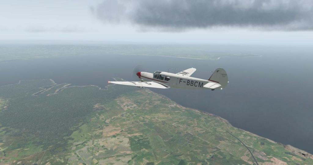 Compte-rendu FSX-France Air Vintage Etape 62 9_id_813