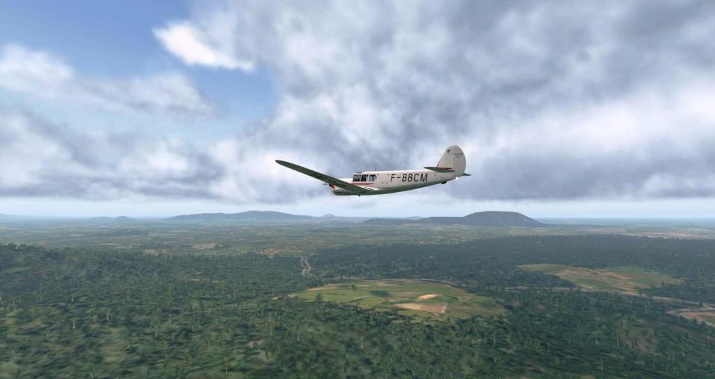 Compte-rendu FSX-France Air Vintage Etape 68 9_id_814
