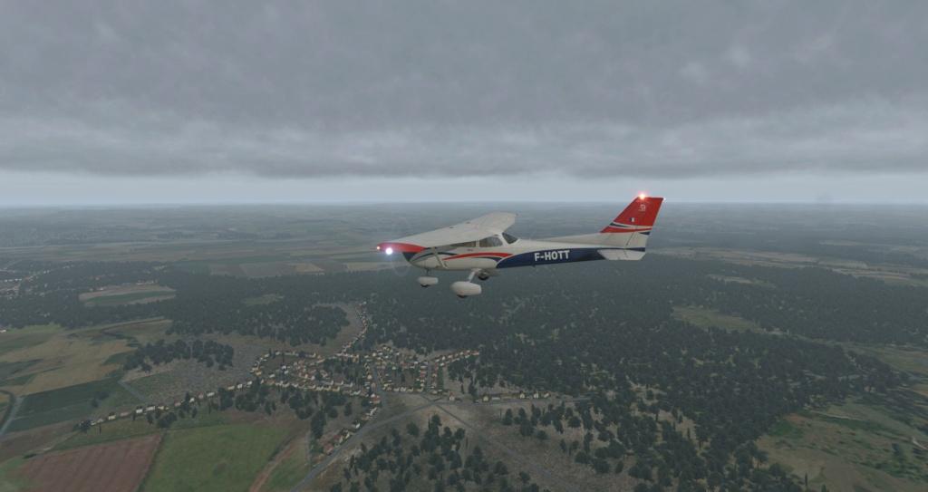 Compte rendu du vol touristique LFOI-LFQQ 9_sain12
