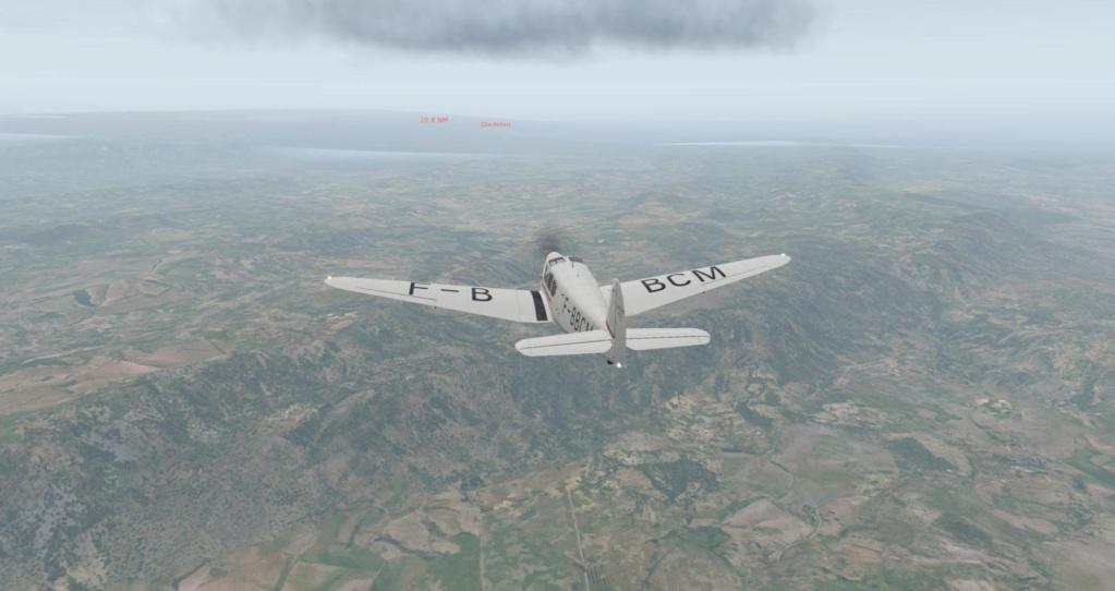 Compte-rendu FSX-France Air Vintage Etape 63 9_vue_10