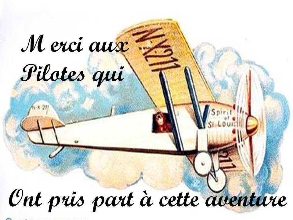 Compte rendu FSX-France Air Vintage Etape 95 Cc_00110