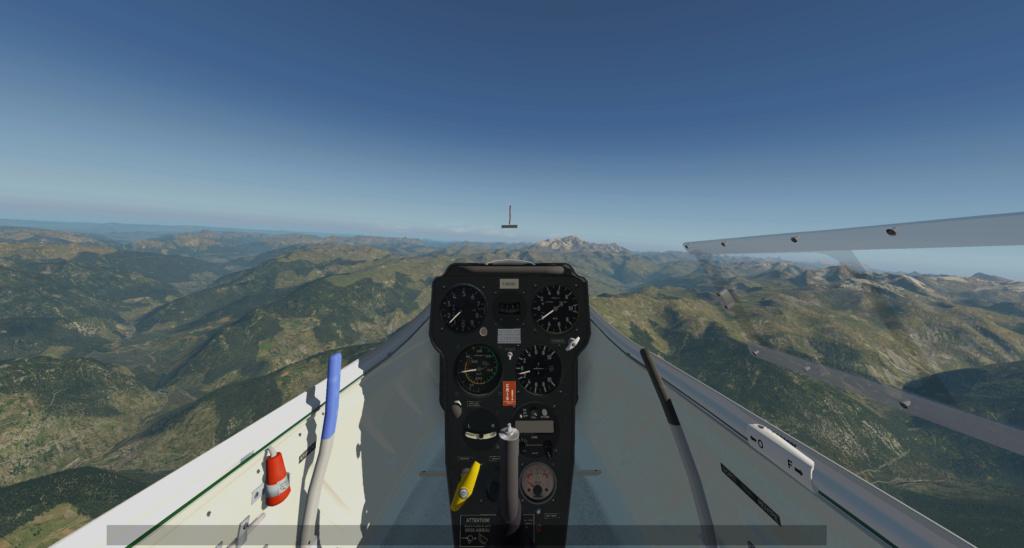 Wassmer WA-28 Espadon pour XPlane. Wa28_e10