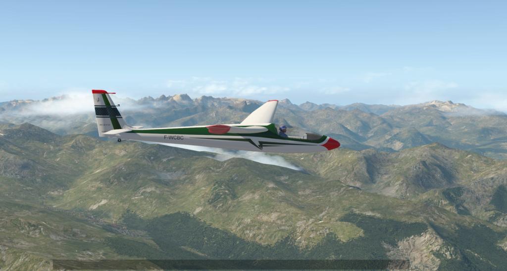 Wassmer WA-28 Espadon pour XPlane. Wa28_e11