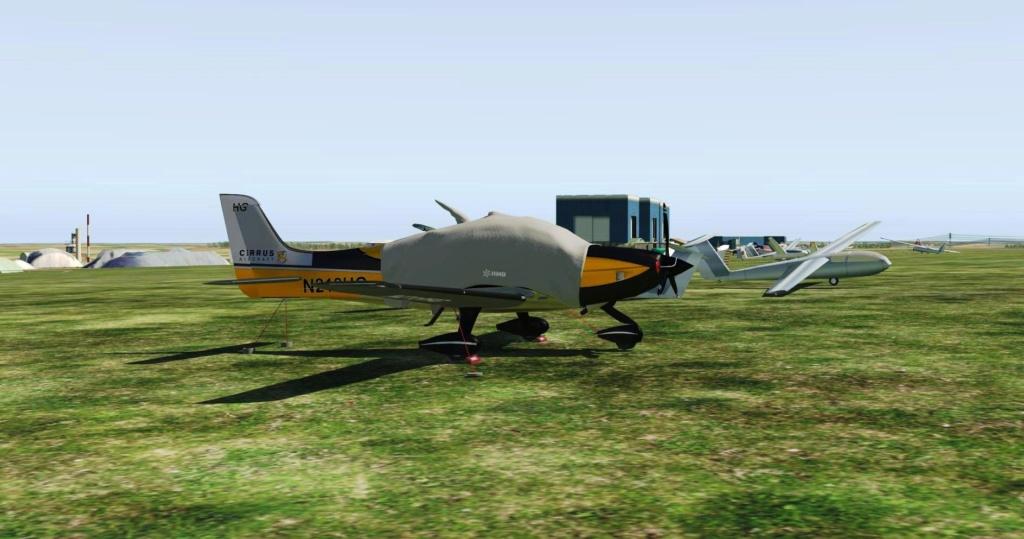 Cirrus SR22T G6 Released (Freeware) X-pla106
