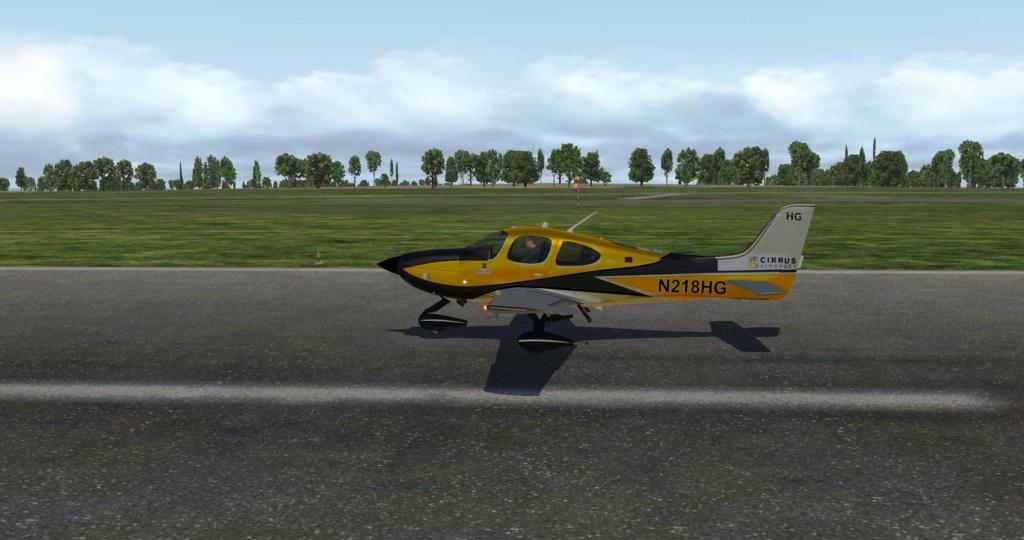 Cirrus SR22T G6 Released (Freeware) X-pla114