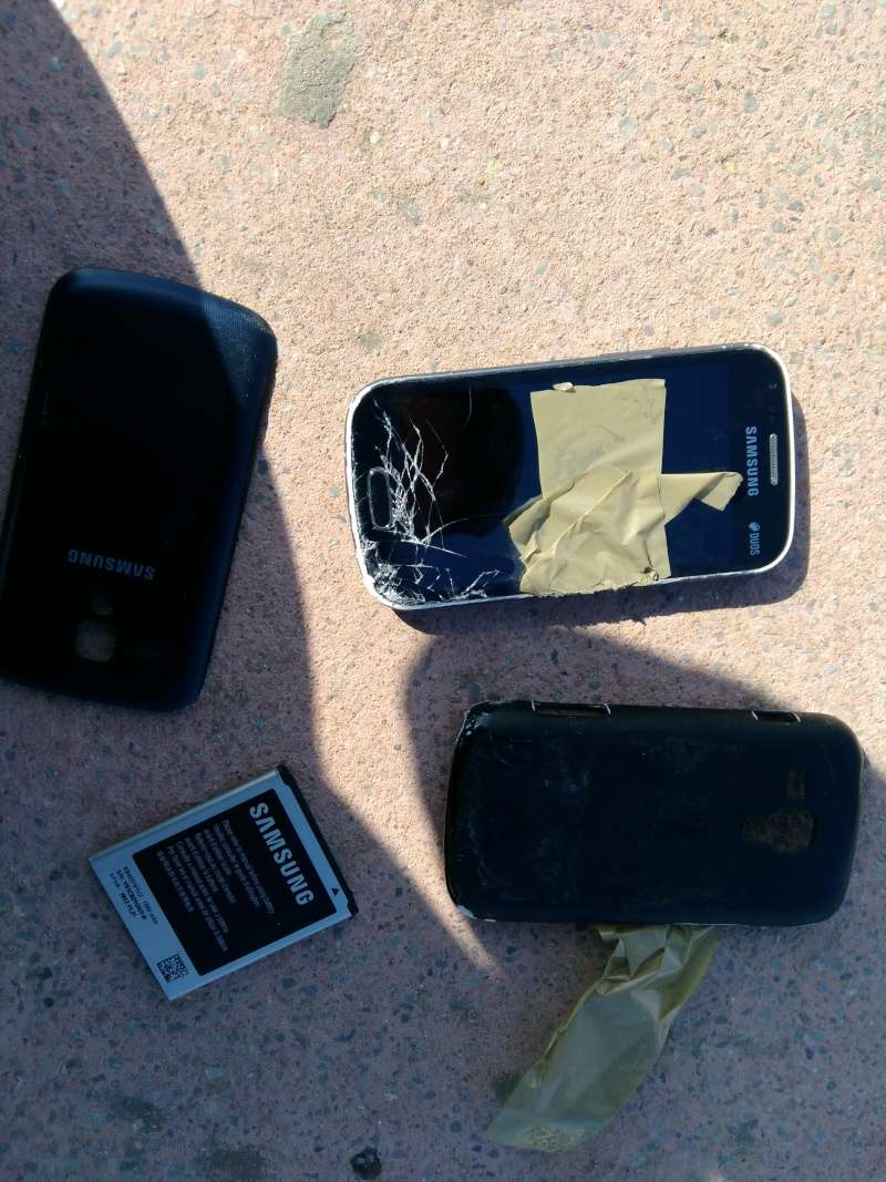 Appli Android GPS pour mesurer Vitesse max Img_2010