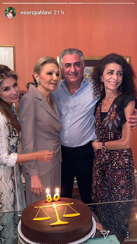 Dinastía Pahlavi de Irán. - Página 25 Iran510