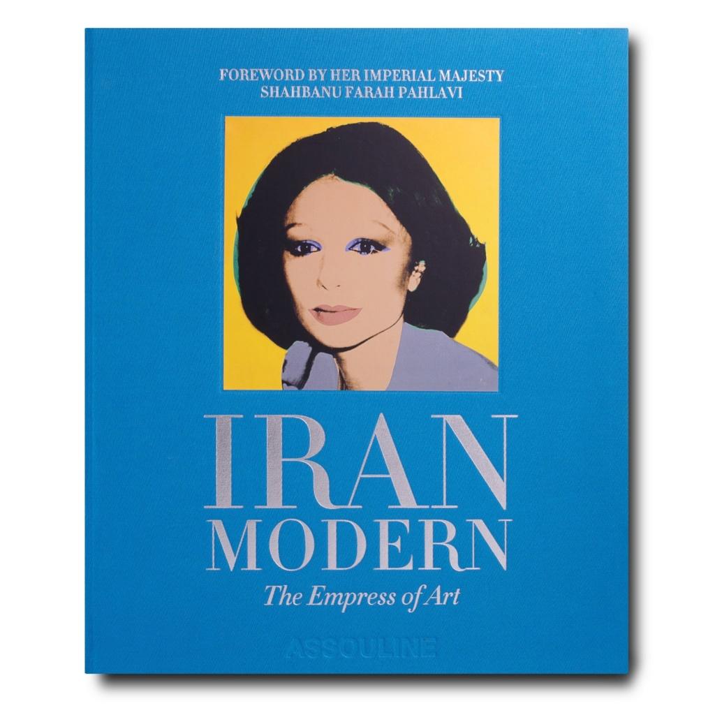 Dinastía Pahlavi de Irán. - Página 25 Iran710