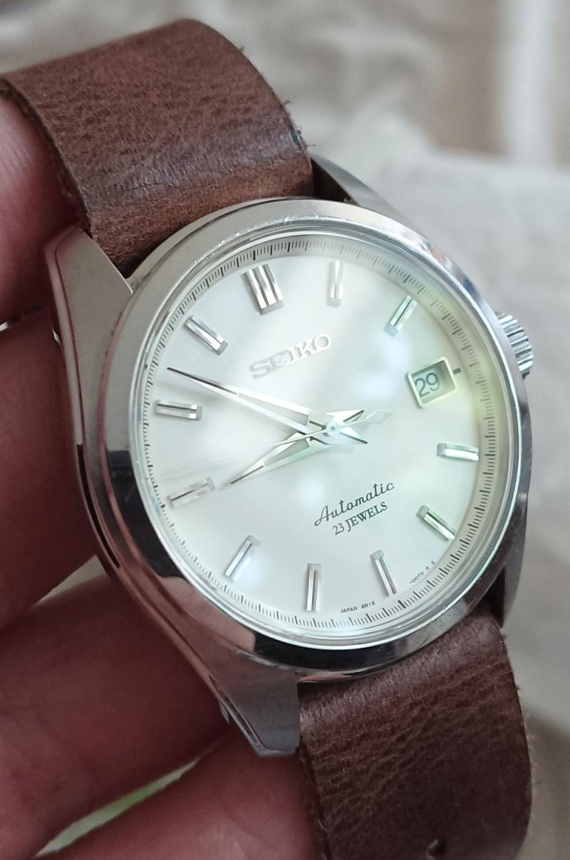 Une montre pour mes 30 ans (moi aussi :D) _2019025