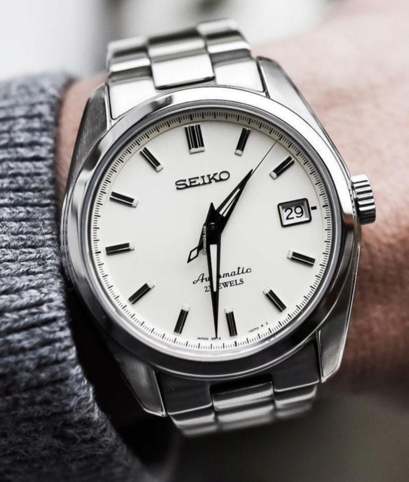 Une montre pour mes 30 ans (moi aussi :D) _2019026