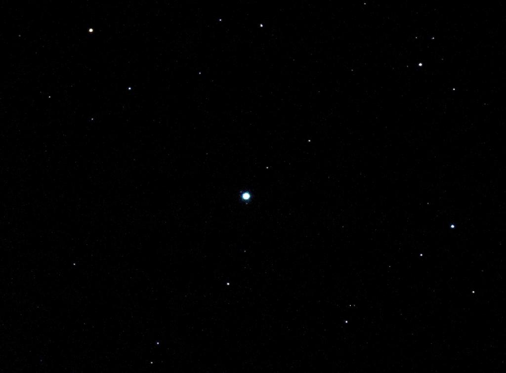 Uranus, premier essai 6l4a2210