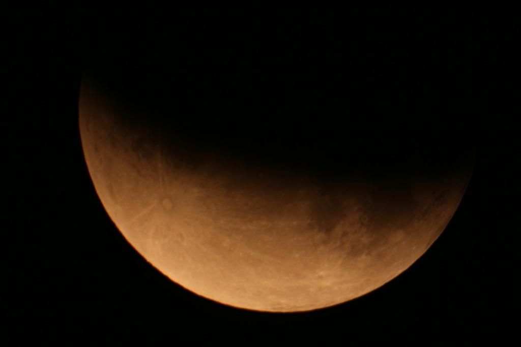 Eclipse de Lune 16 juillet 2019 6l4a3610