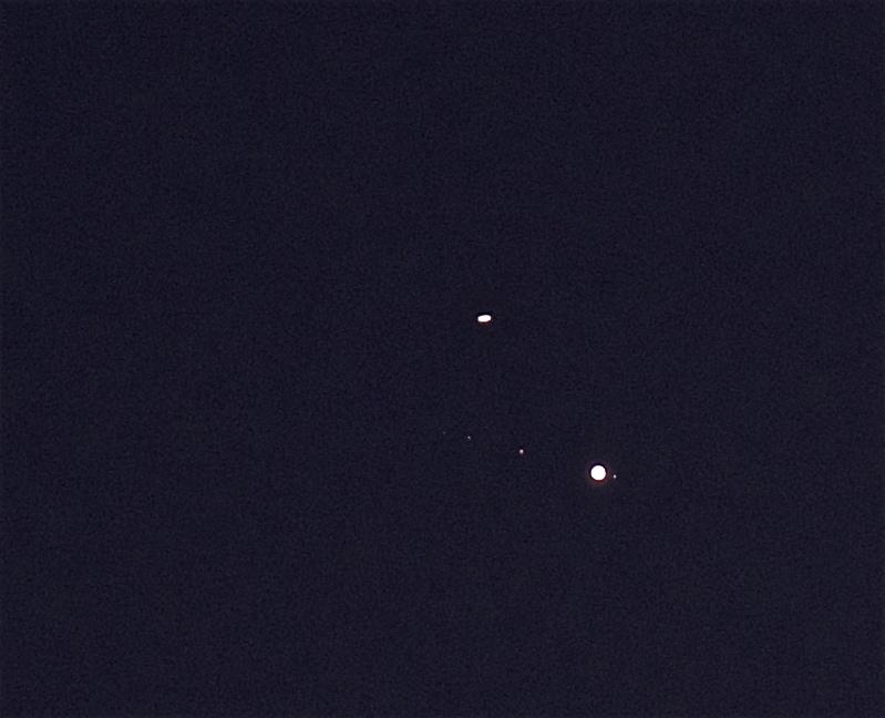 conjonction de Jupiter et Saturne (décembre 2020) Dsc09512