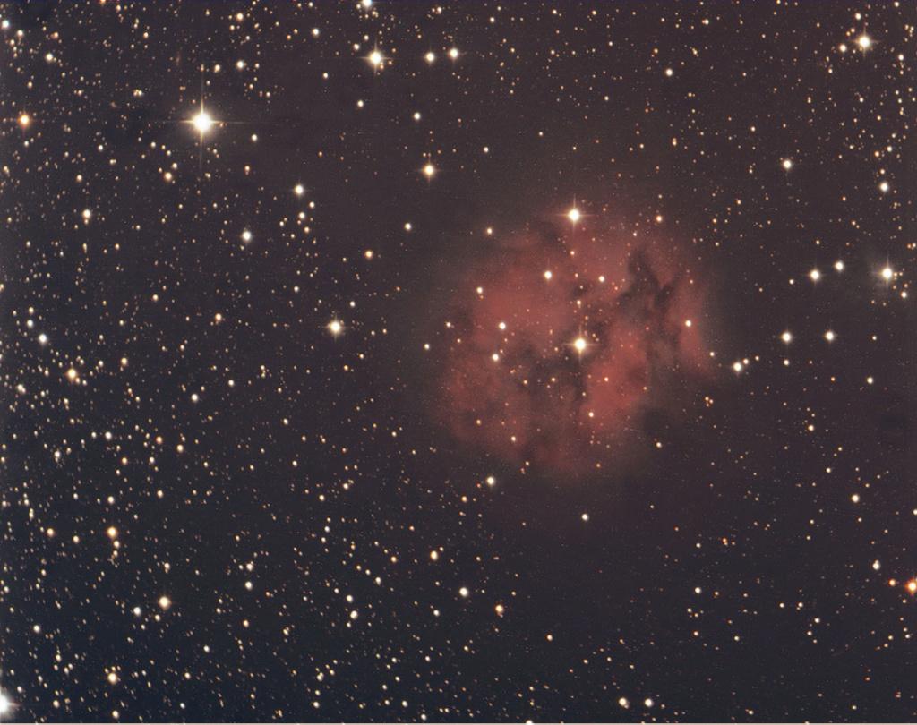 IC 5146 Ic514612
