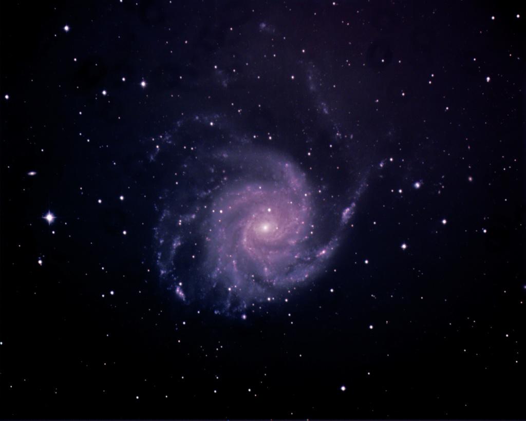 M 101 M101lr10