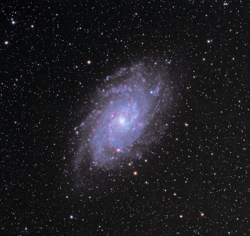 M33 M3320110