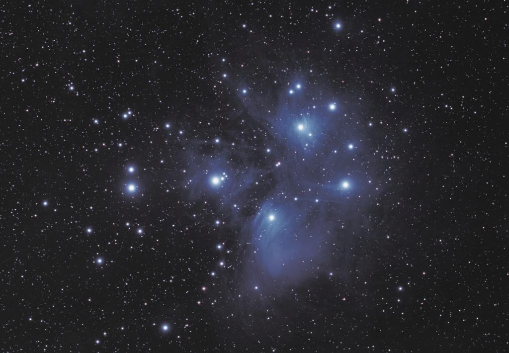 M45 M45_oc14