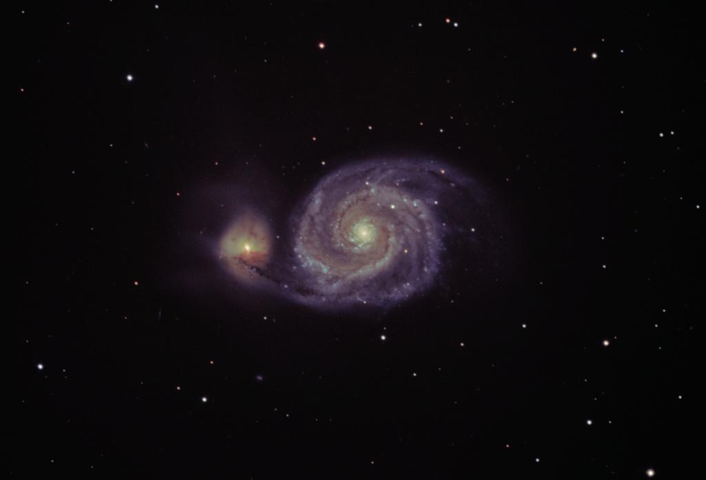 M51 M5117010