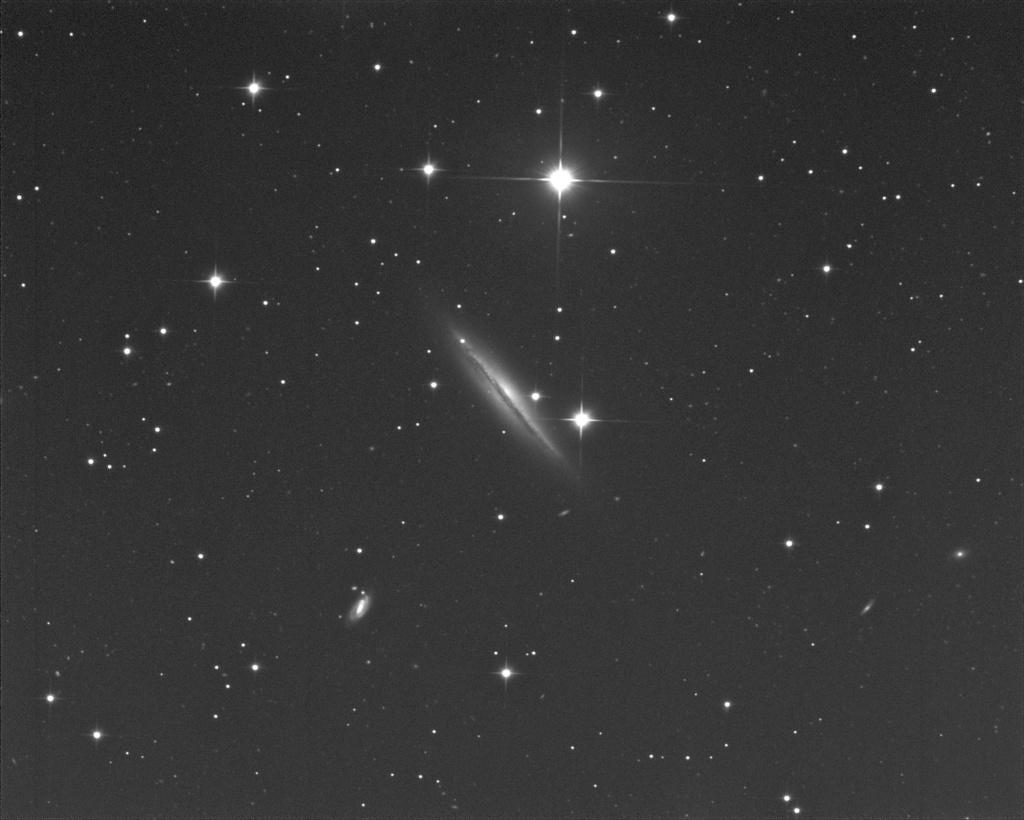 NGC 4217 Ngc42113