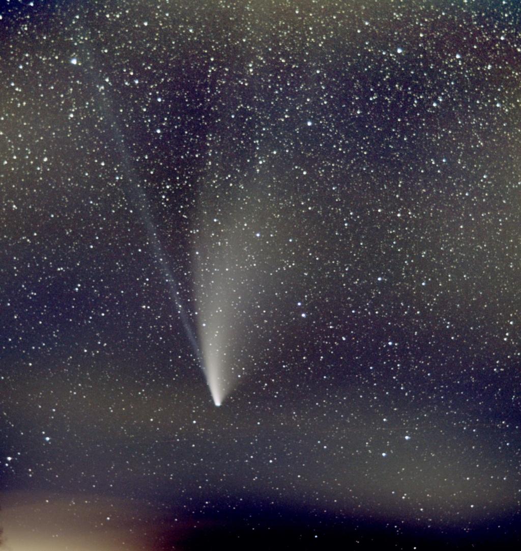Comète Neowise C/2020 F3 - Page 2 Rr_com10