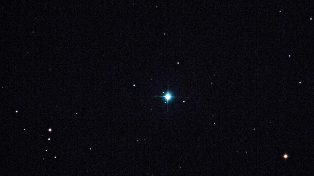 Uranus Uranus11