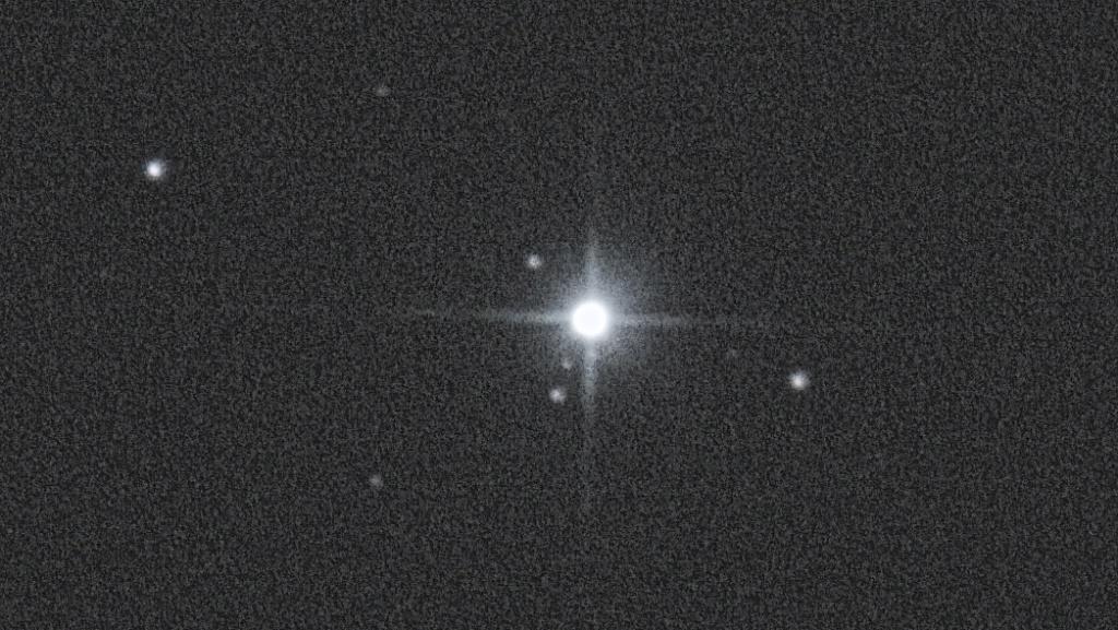 URANUS Uranus12
