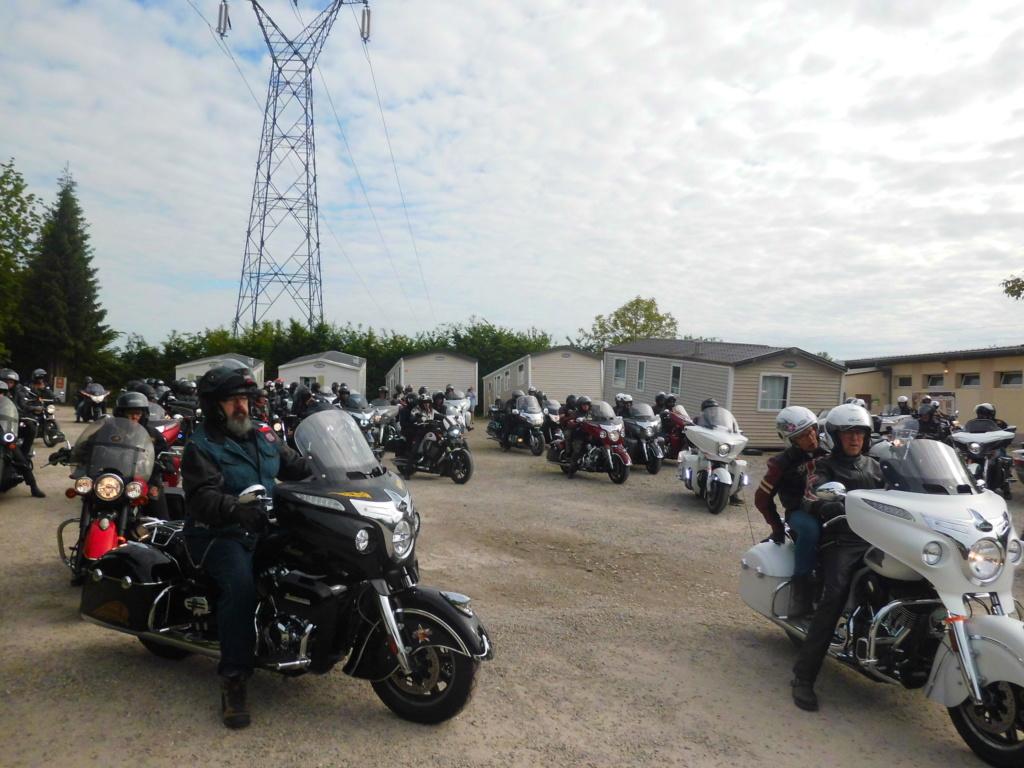 Quelques photos du rassemblement a boofzheim Cimg1411