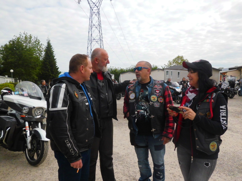 Quelques photos du rassemblement a boofzheim Cimg1414