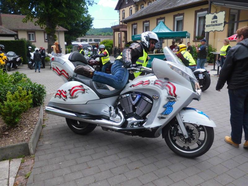 Quelques photos du rassemblement a boofzheim Cimg1421