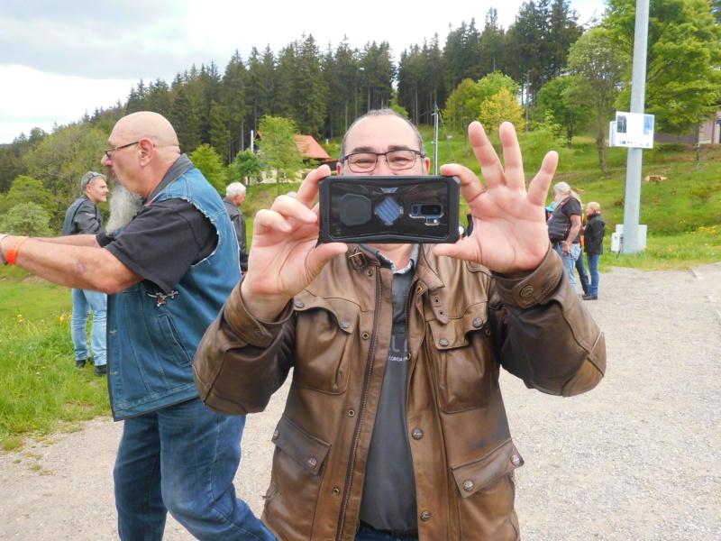 Quelques photos du rassemblement a boofzheim Cimg1515