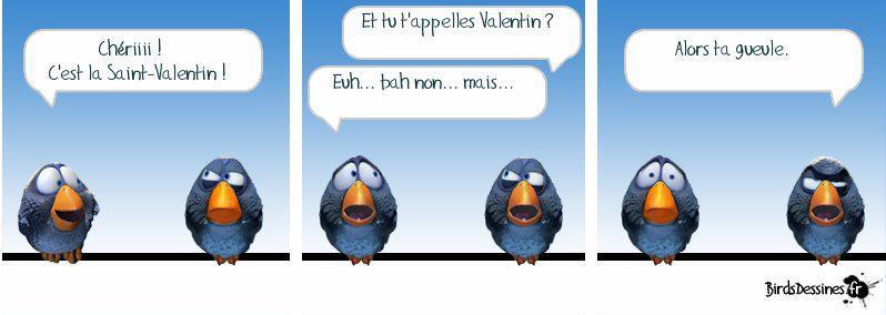 14 février : St Valentin 82059310