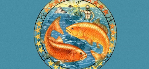 Карма знаков зодиака. Рыбы Pisces10