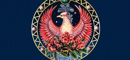 Карма знаков зодиака. Скорпион Scorpi10