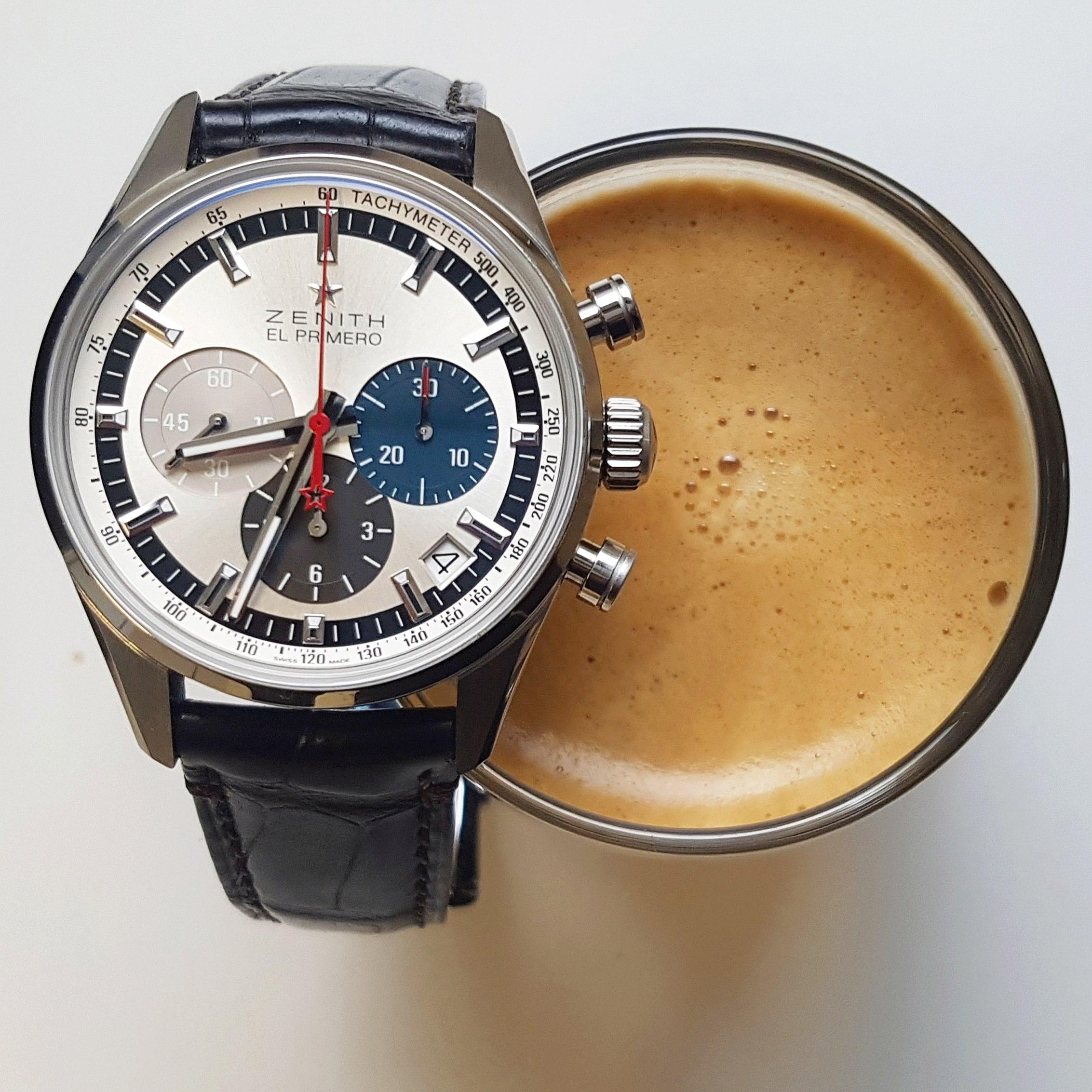 Pause café et montre (toutes marques) - tome III - Page 6 Img_2089