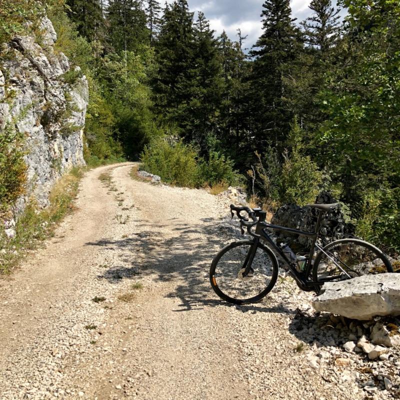 Super Randonnée: SR 600km Port - La Montagne. Img_1410