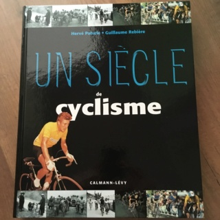 A vendre livres et revues cyclo Img_4910