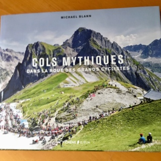 A vendre livres et revues cyclo Img_4915