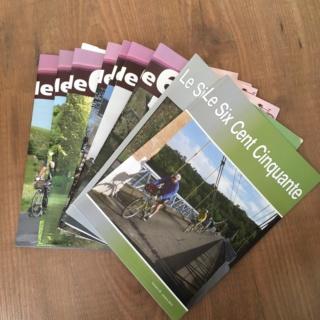 A vendre livres et revues cyclo Img_4916