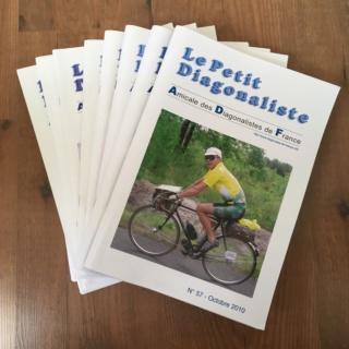 A vendre livres et revues cyclo Img_4917
