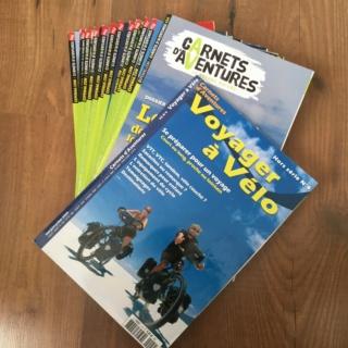 A vendre livres et revues cyclo Img_4918