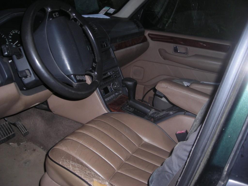 siège conducteur (jai trouvé) Dscn3513