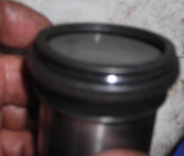 Comment rénover les étriers de freins sans huile de coude Dscn4315