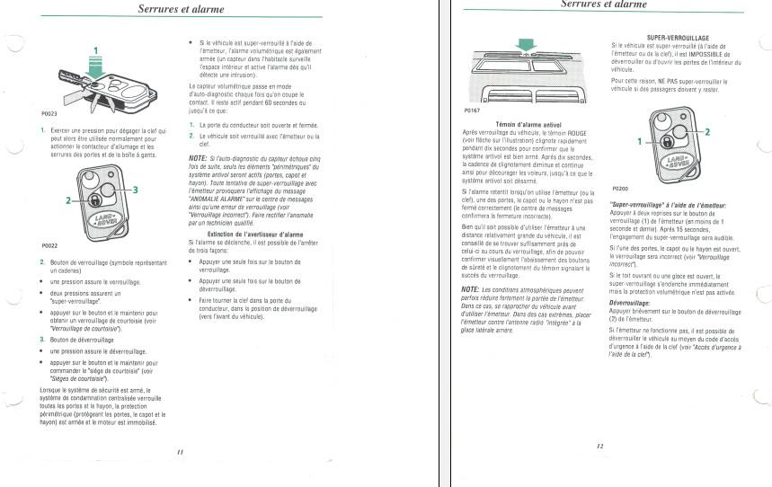 Problèmes récurents et irritables du Pet - Page 2 Plip10