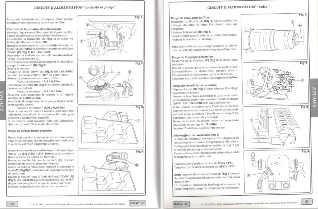 Probleme demarrage  - Page 3 Purgem10